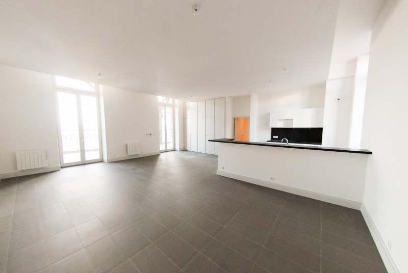 Location appartement Lyon 5ème 2250€cc - Photo 3
