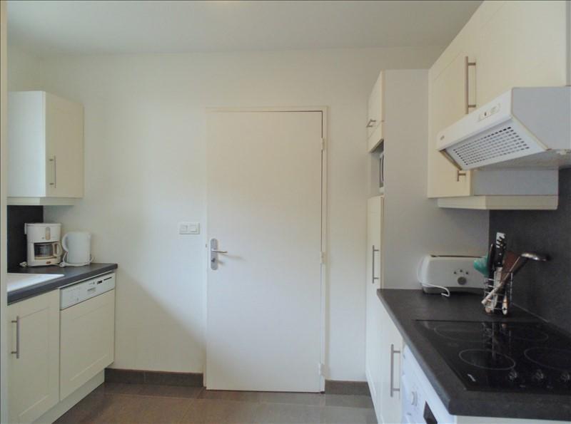 Sale house / villa Pornichet 374400€ - Picture 3