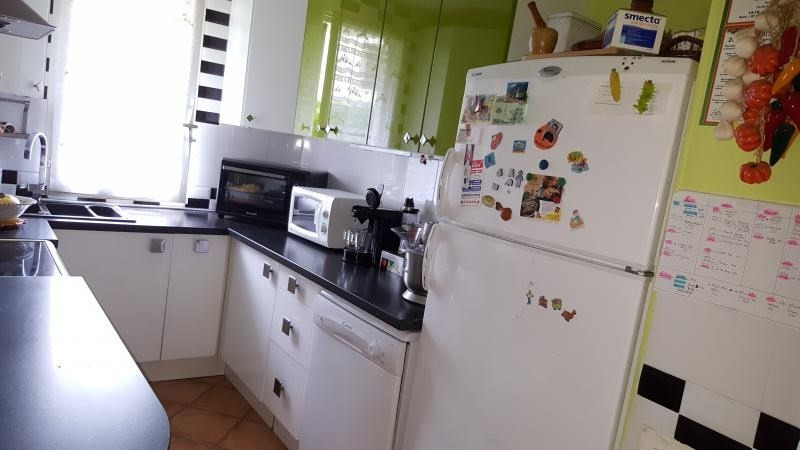 Sale apartment Evry 176 000€ - Picture 6