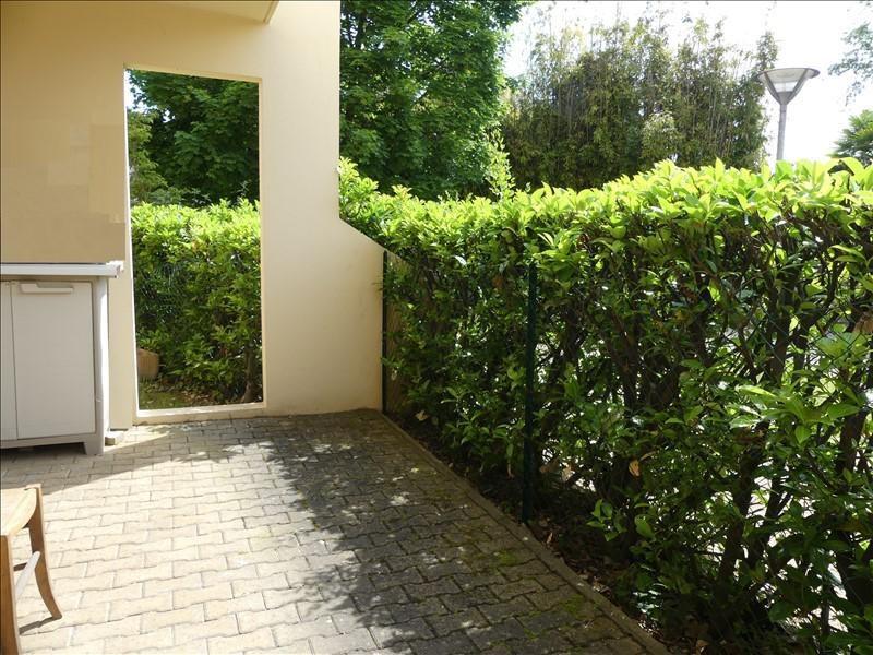 Vente appartement Billere 149400€ - Photo 4