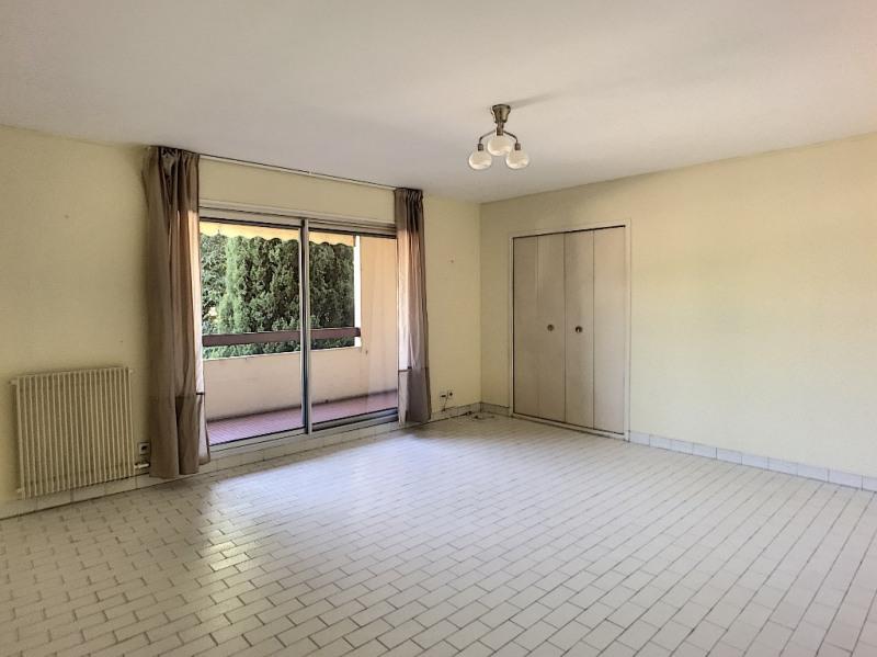 Alquiler  apartamento Avignon 610€ CC - Fotografía 4