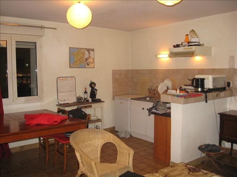 Location appartement Meximieux 580€ CC - Photo 1
