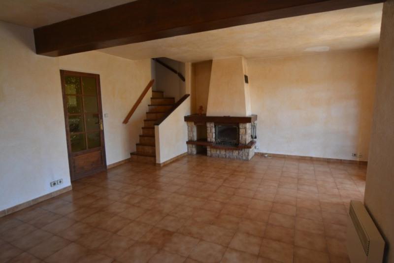 Продажa дом Antibes 420000€ - Фото 6