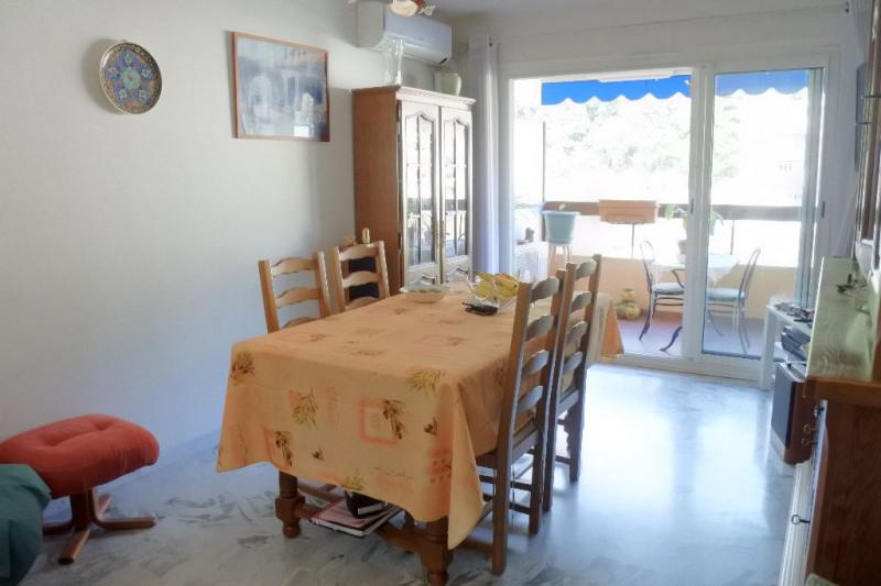 Sale apartment Menton 248000€ - Picture 9