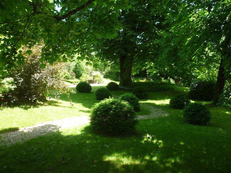 Deluxe sale house / villa Seyssel 695000€ - Picture 5