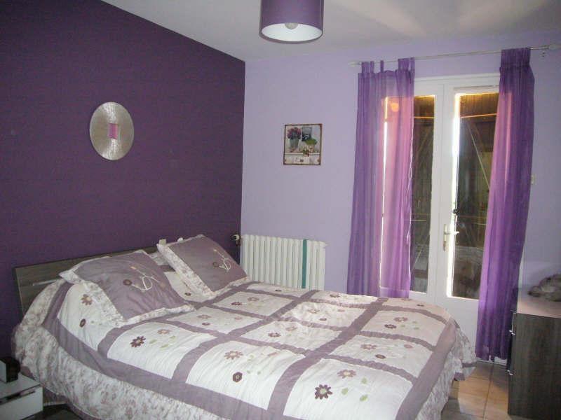 Vente maison / villa St martial de valette 269900€ - Photo 7