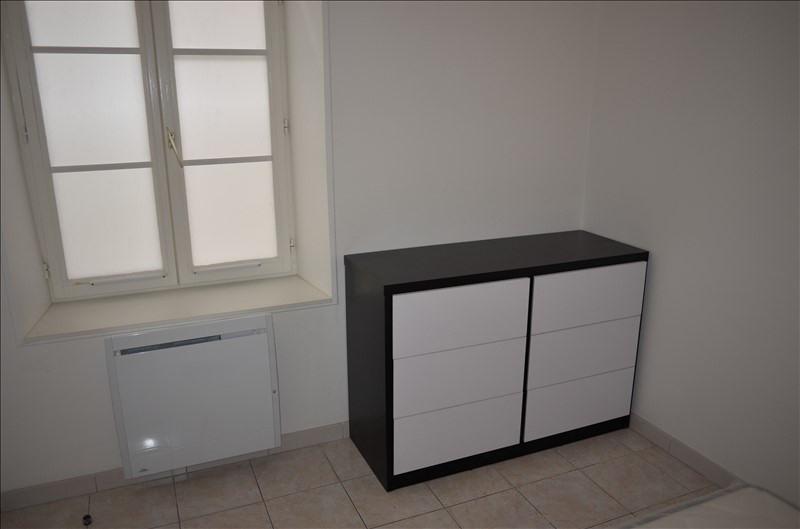Location appartement Auxerre 400€ CC - Photo 5