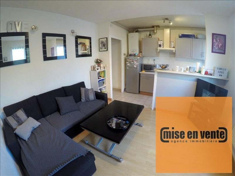 出售 公寓 Champigny sur marne 139000€ - 照片 3