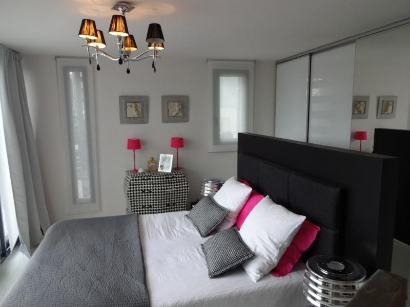 Deluxe sale house / villa Villeneuve les avignon 1098000€ - Picture 11