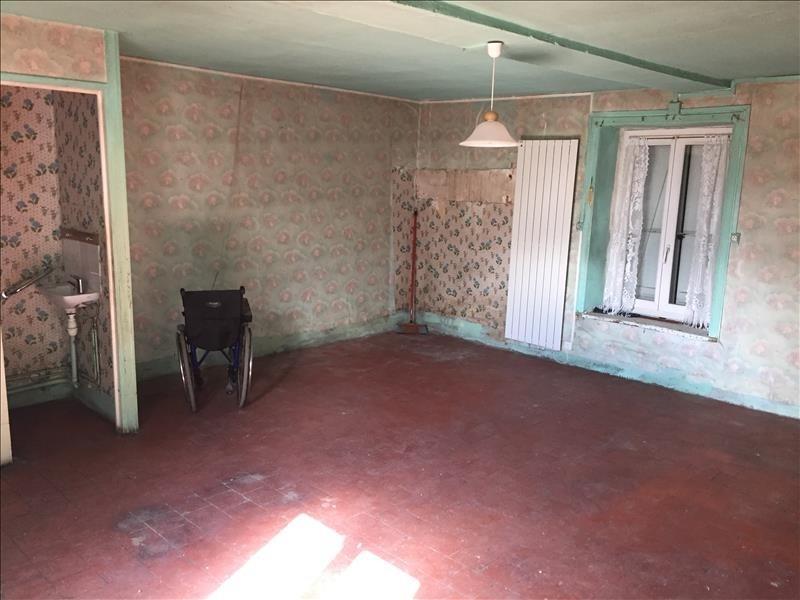 Vente maison / villa Blois 44400€ - Photo 3