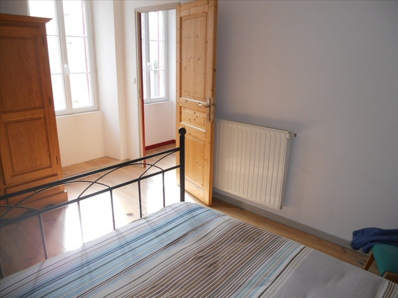 Vente maison / villa Niort 143 100€ - Photo 6