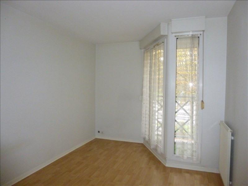 Locação apartamento Montigny le bretonneux 1130€ CC - Fotografia 4