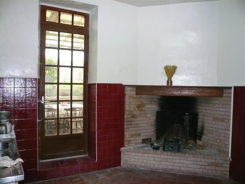 Sale house / villa L'isle-en-dodon 95000€ - Picture 2