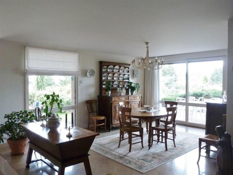 Deluxe sale house / villa Villerest 495000€ - Picture 5