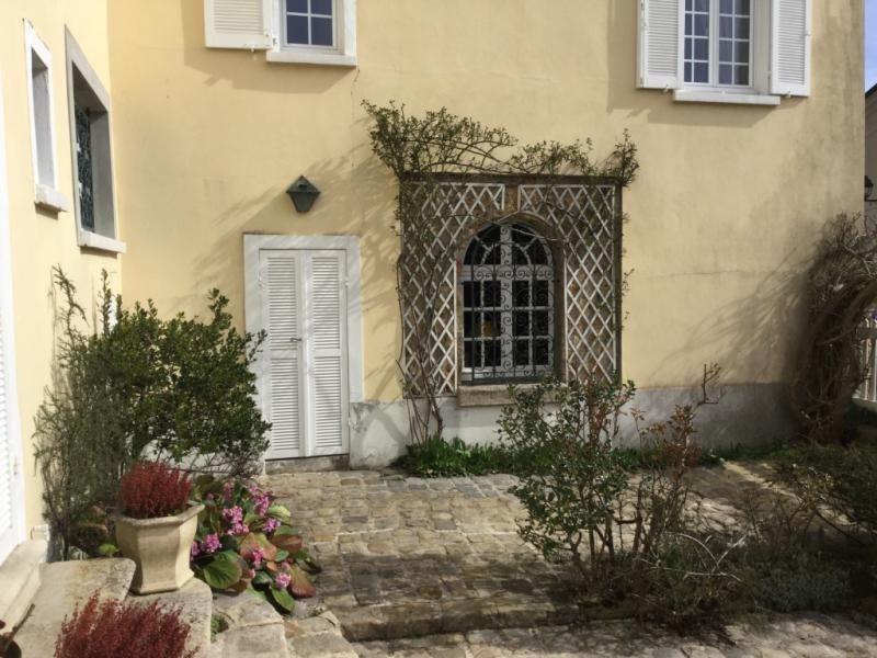 Vendita casa Levis st nom 796875€ - Fotografia 1