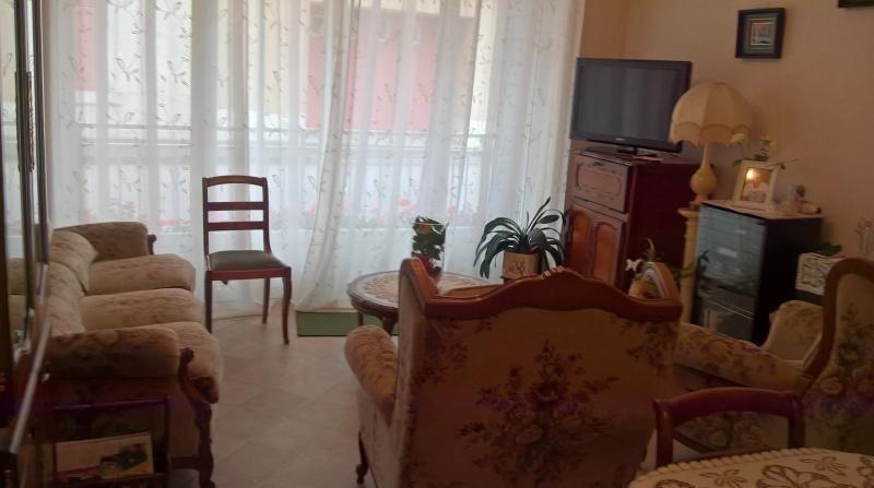 Sale house / villa St junien 100000€ - Picture 3