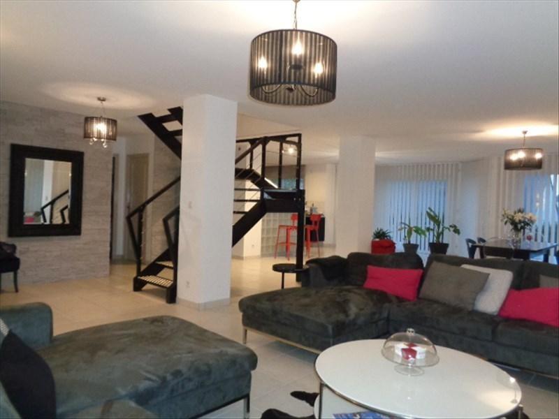 Vente maison / villa Chateaubriant 269360€ - Photo 1