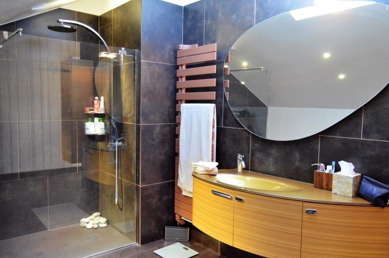 Vente appartement Deauville 694000€ - Photo 6