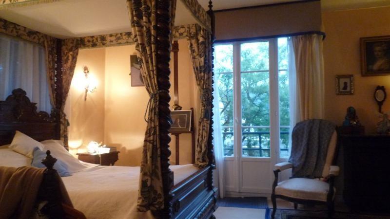 Life annuity house / villa La baule escoublac 534300€ - Picture 16