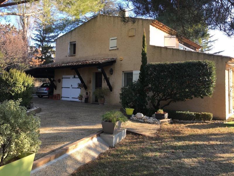 Location maison / villa Aix en provence 2990€ CC - Photo 2
