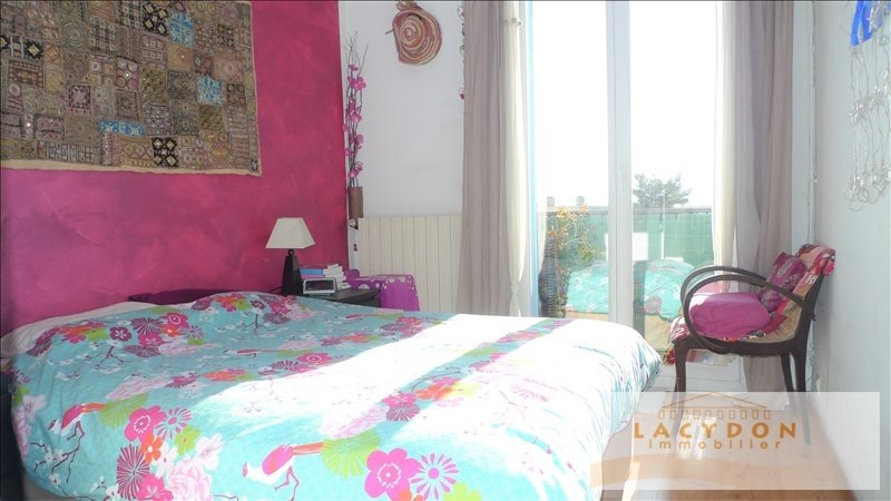 Sale apartment Marseille 14 94 000€ - Picture 6
