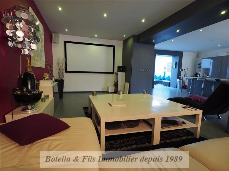 Sale apartment Bagnols sur ceze 234000€ - Picture 6