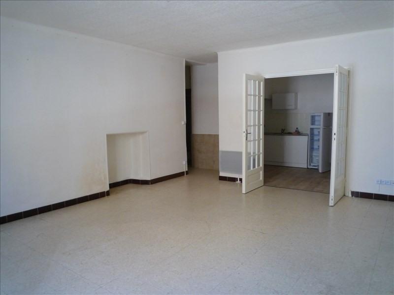 Vente maison / villa Prades 211000€ - Photo 4