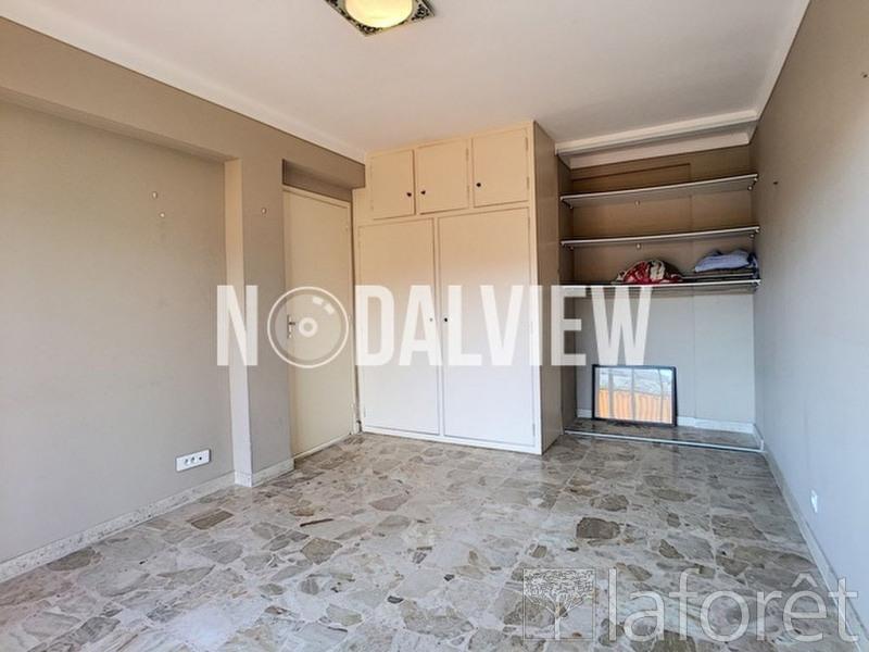 Vente appartement Carnoles 395000€ - Photo 10