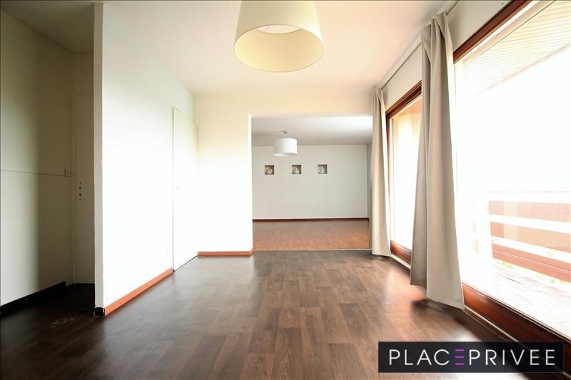 Alquiler  apartamento St max 650€ CC - Fotografía 2