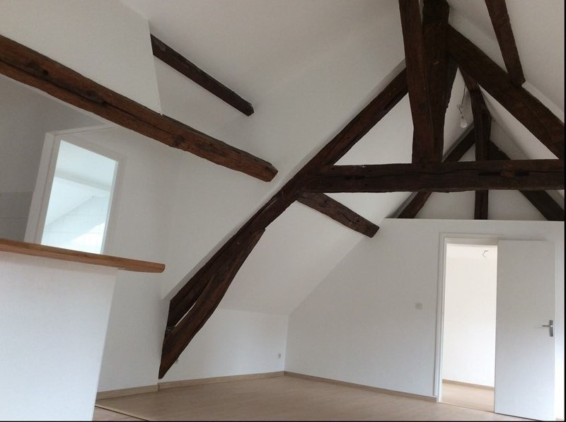 Produit d'investissement appartement Maintenon 117 700€ - Photo 1