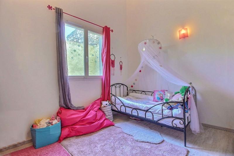 Vente maison / villa Saint gervasy 196000€ - Photo 7