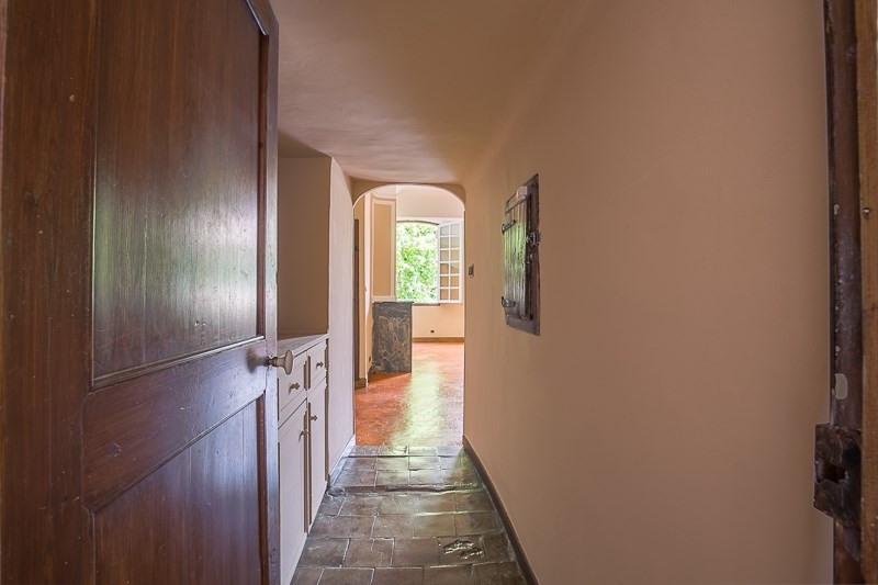 Verkoop van prestige  appartement Aix en provence 590000€ - Foto 6
