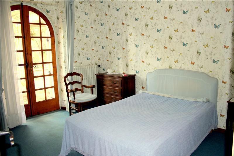 Deluxe sale house / villa Les mathes 575000€ - Picture 7