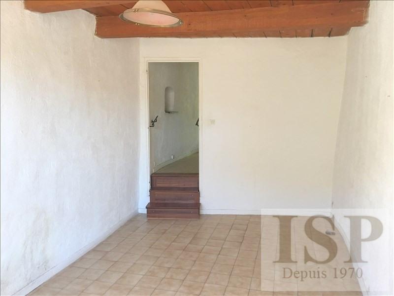 Sale apartment Eguilles 160000€ - Picture 2