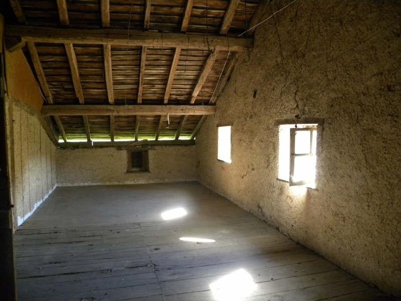 Venta  casa Aldudes 183000€ - Fotografía 11