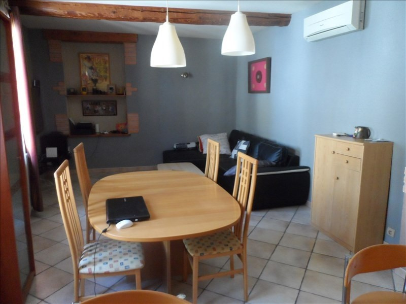 Vendita casa Bompas 148000€ - Fotografia 8