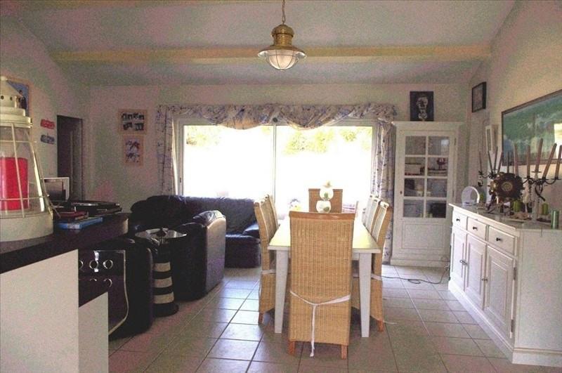 Sale house / villa La tranche sur mer 327000€ - Picture 3