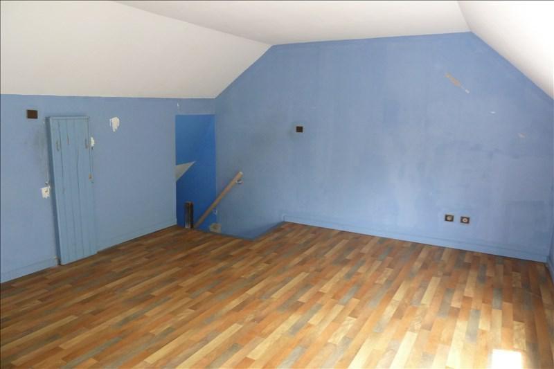 Vente maison / villa Divion 60000€ - Photo 5