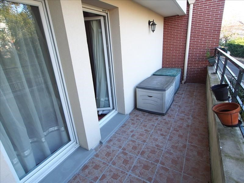 Sale apartment Conflans ste honorine 306 000€ - Picture 6