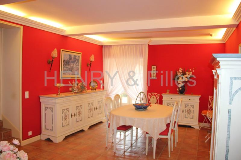 Vente maison / villa Lombez 10 min 275000€ - Photo 4