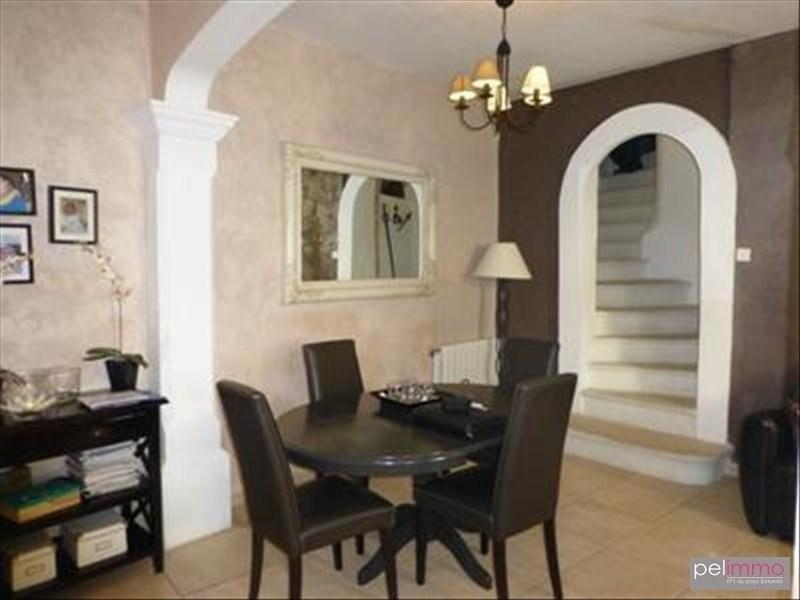 Location maison / villa Grans 850€ CC - Photo 3
