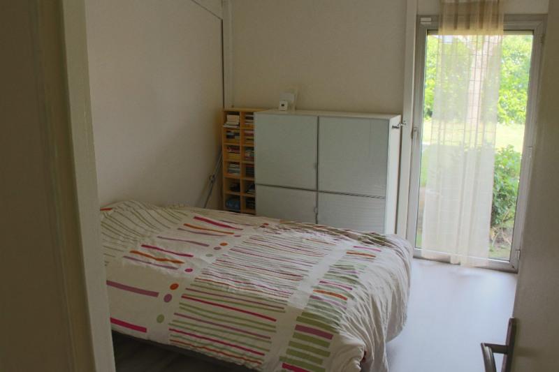 Vente maison / villa La brede 441000€ - Photo 8
