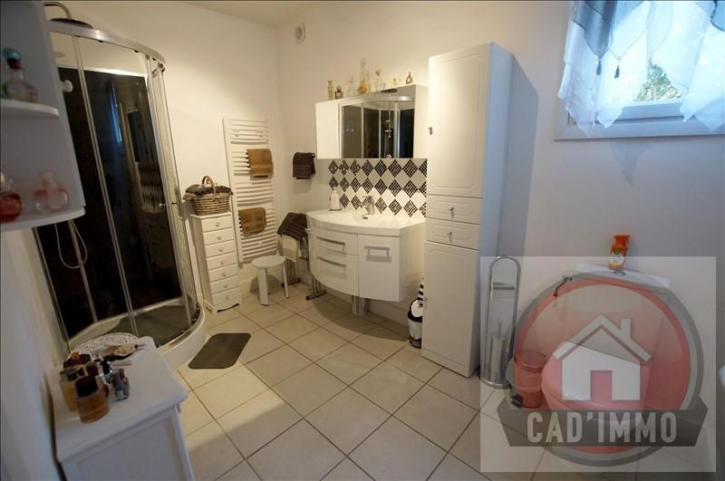 Sale house / villa Lamonzie saint martin 181 500€ - Picture 5