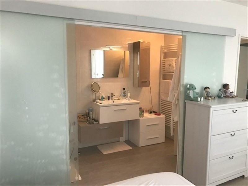 Sale apartment Salon de provence 240000€ - Picture 3