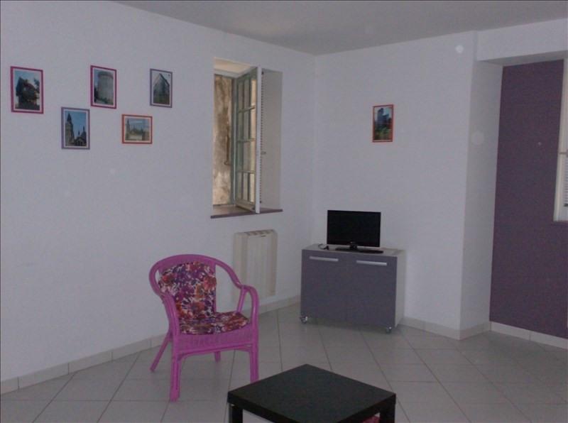Location appartement Perigueux 350€ CC - Photo 4