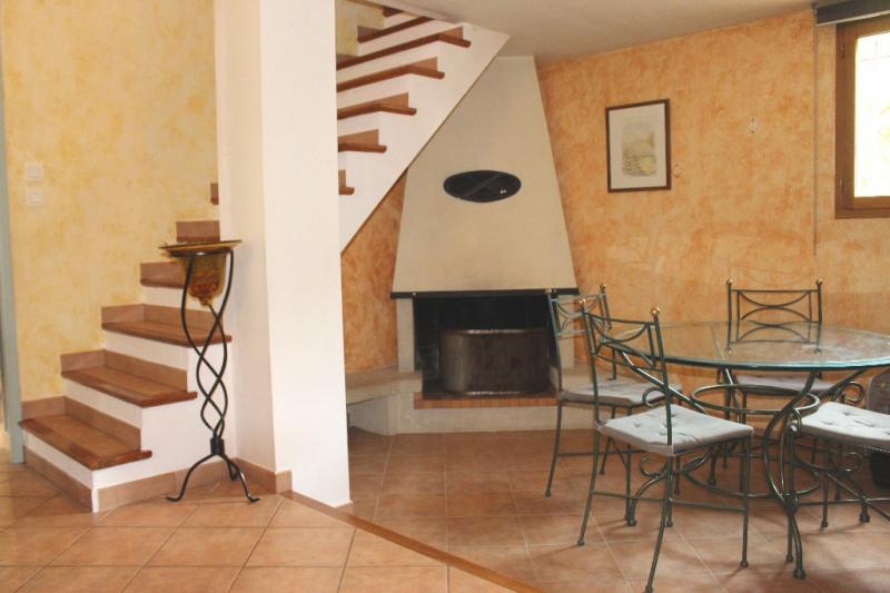 Vendita casa Pelissanne 449000€ - Fotografia 7