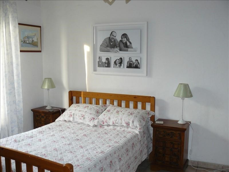Sale house / villa Plumelec 350000€ - Picture 9