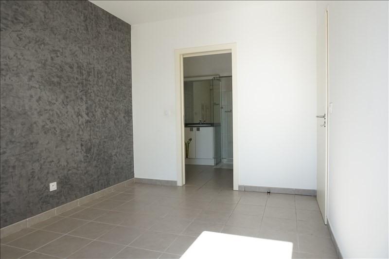 Locação apartamento Montpellier 645€ CC - Fotografia 10