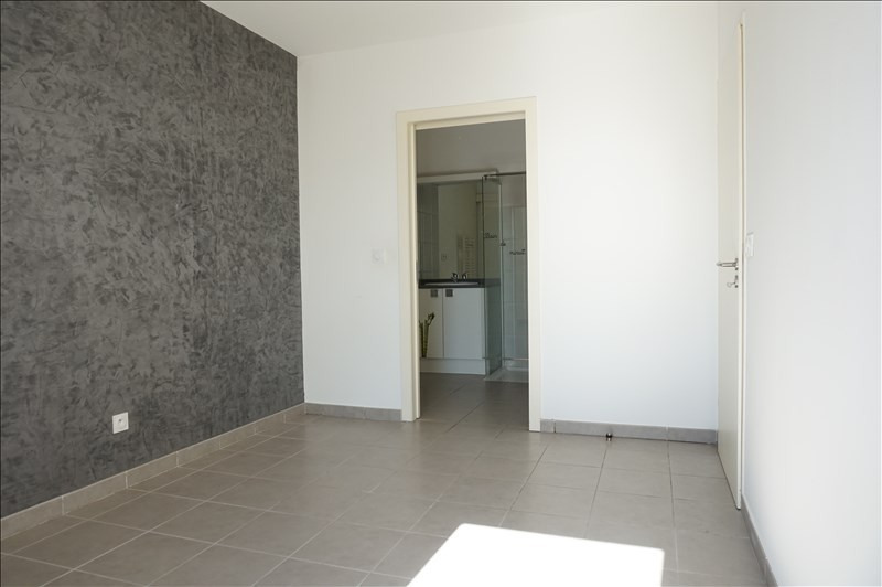 Alquiler  apartamento Montpellier 647€ CC - Fotografía 9