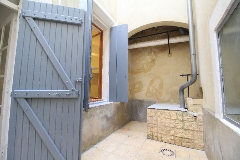 Vente appartement Saint gilles 62000€ - Photo 4